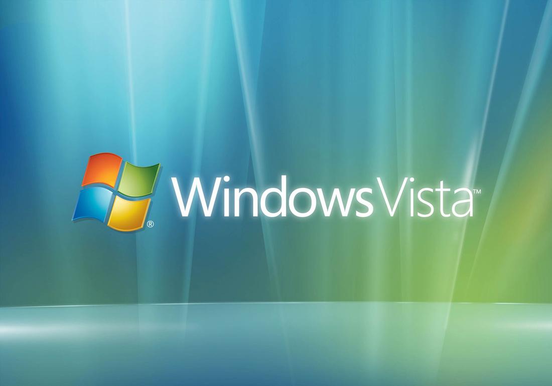 Windows vista download windows os.